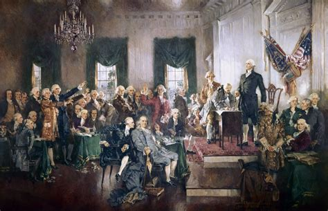 why did george washington create the cabinet wikipedia featured picture candidates july 2014 wikipedia
