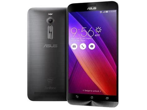 Asus 4c New asus zenfone 3 release date specs and rumors