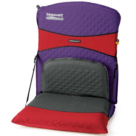 thermarest chair pad thermarest compack chair thermarest archive