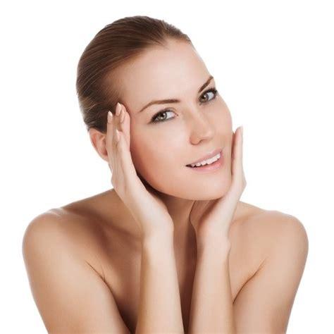 Serum Vitamin C Kolagen serum vitamin c untuk mencegah penuaan dini