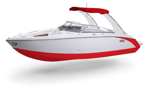 cobalt boats in rough water surf series superior wake surfing technology cobalt boats