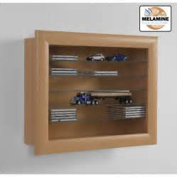 Wall Display Cabinets Uk Wall Mounted Display Cabinets Uk Sale Now On