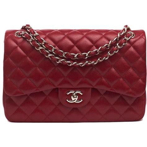 Chanel Bag 111 chanel fashion