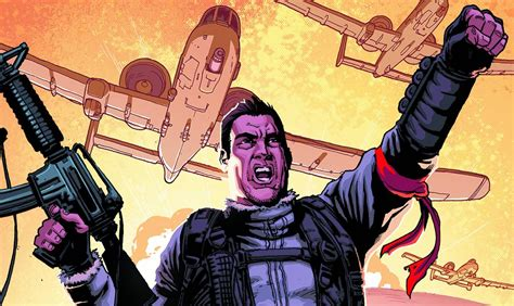 Terminator Salvation The Battle Volume Beli Sekarang is it terminator salvation the battle 3 review aipt