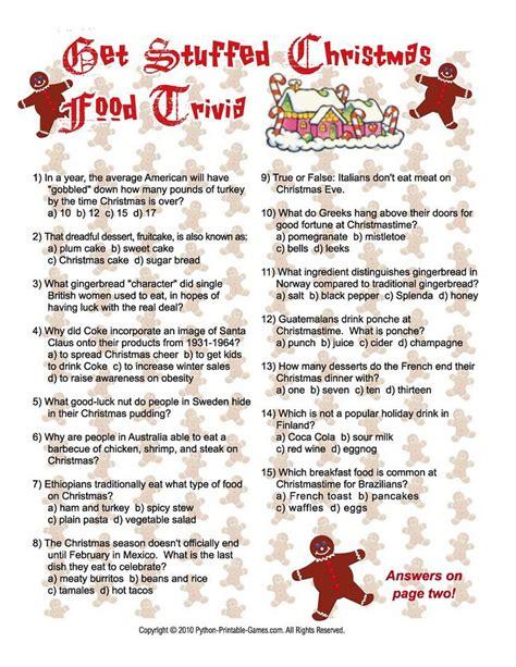 printable christmas games for seniors free christmas games for adults to print python