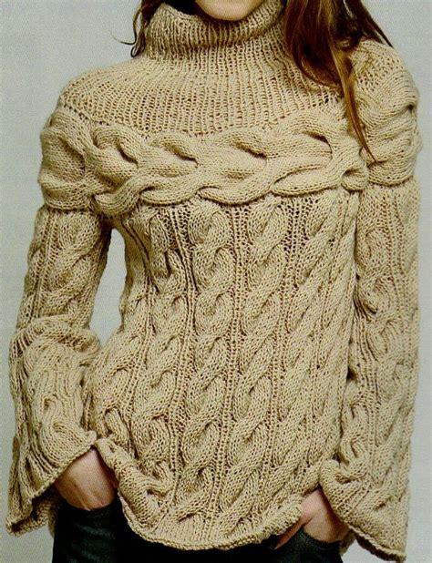 chompas de tejido para damas ropa femenina su 233 teres tejidos modernos 3