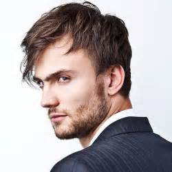 hair dos for thin mans hair mens hairstyles for thin hair men hairstyles mag