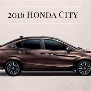 new model cars in pakistan honda city 2016 price in pakistan new model prices in