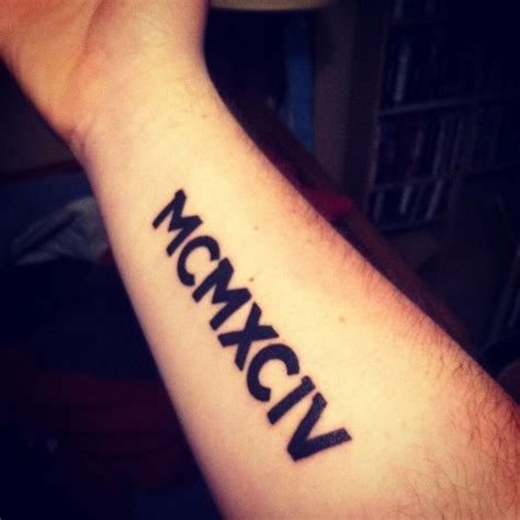 tattoo cost for roman numerals fonts rooster teeth and the o jays on pinterest