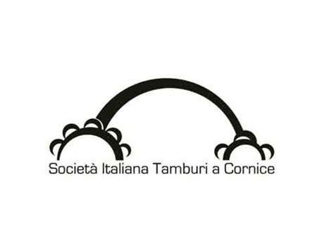 tamburi a cornice societa italiana tamburi a cornice per la cultura per