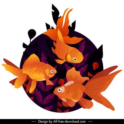 kumpulan gambar  belajar mewarnai gambar ikan koi