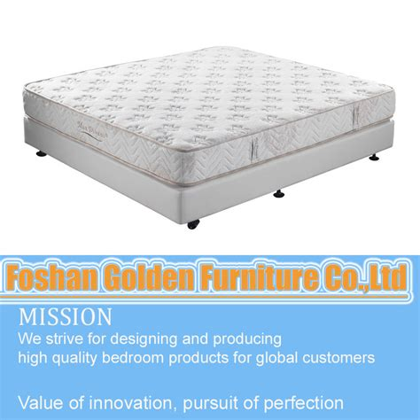 select comfort assembly instructions memory foam mattress pocket spring mattress comfortable