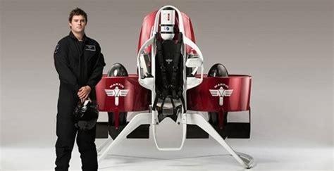 zaino volante nel 2014 si potr 224 comprare lo zaino volante dday it