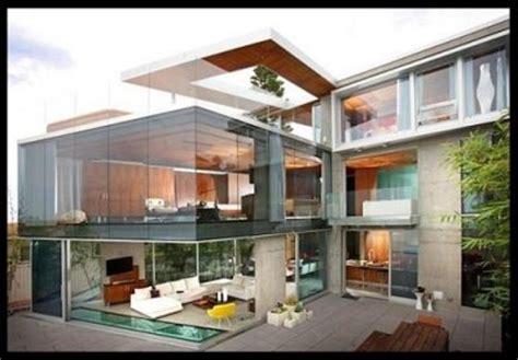 imagenes de viviendas inteligentes caracteristicas de las casas inteligentes imagenes de