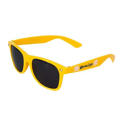 yellow sunglasses yellow sunglasses amazon www tapdance org
