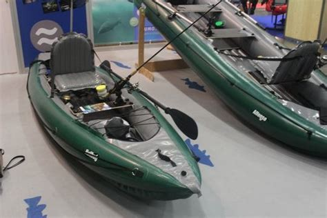 siege dos a dos bateau halibut l aventure p 234 che en kayak gonflable