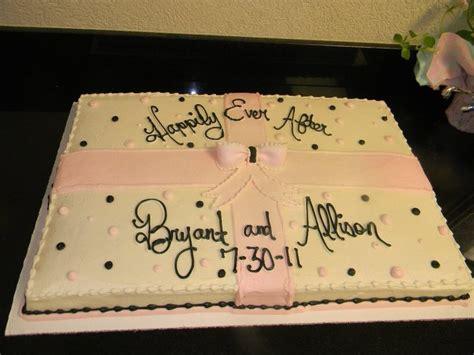 couples wedding shower cake ideas 35 best shower ideas images on bridal showers