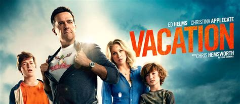 film comedy vacation best family road trip movies best summer movies the
