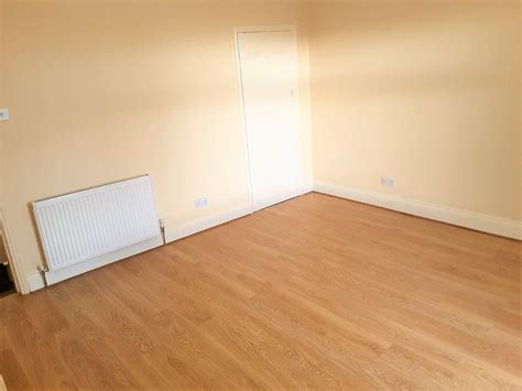 2 bedroom house to rent in bury 2 bedroom mid terrace house to rent in bury the online letting agents ltd