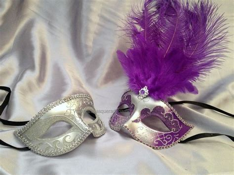 best masquerade party masks christmas date fancy new year costume masquerade eye mask ebay