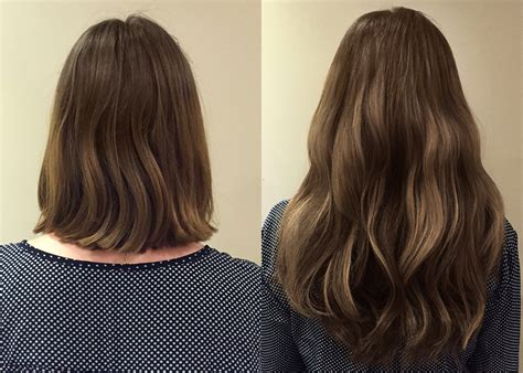 thin hair extensions before and after remy indian hair best hair extensions for thin hair london prices of remy