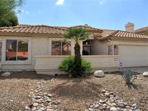 zillow tucson casas adobes real estate casas adobes tucson homes for