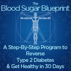 blueprint program blood sugar blueprint program review