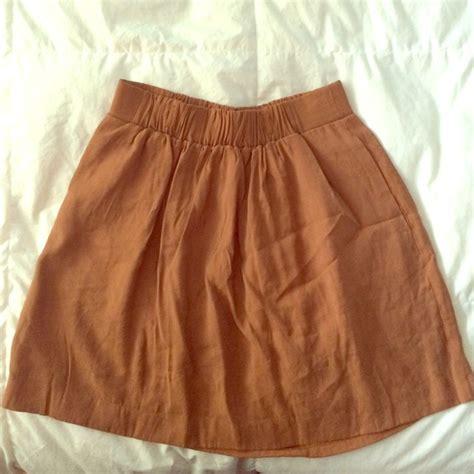 60 forever 21 dresses skirts forever 21 light