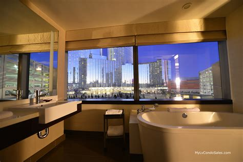 vdara two bedroom penthouse suite apartment luxury vdara penthouse for best living recommendations hanincoc org