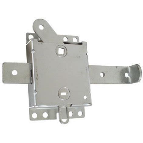 national garage door national garage door side lock v7647 by national at