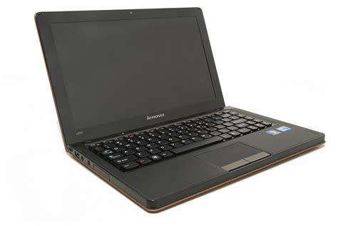Laptop Lenovo Ideapad U260 lenovo ideapad u260 12 5 quot laptop review photo gallery