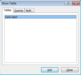 dalam membuat query objects yang utama membuat objek query ms acces aplikasi keuangan