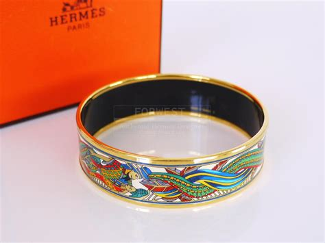 hermes replica enamel bracelets, birkin handbags for sale