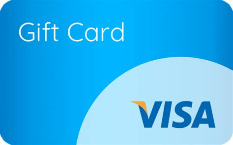 How Do You Use A Visa Gift Card - can you use a visa gift card on amazon