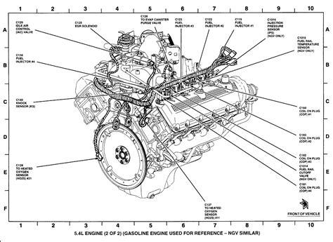 v8 engine diagram 8 2 v8 engine diagram get free image about wiring diagram