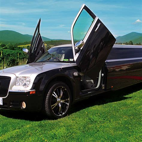 Limo Tours by Yarra Valley Wine Tours Limo Tour Packages