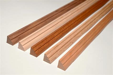 Bar Top Molding by Bar Front Parts Featuring Panel Molding Hardwoods