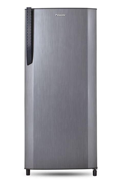 Lemari Es Panasonic Alowa Series 2 Pintu p a l a p a dept store lemari es panasonic nr a192g h