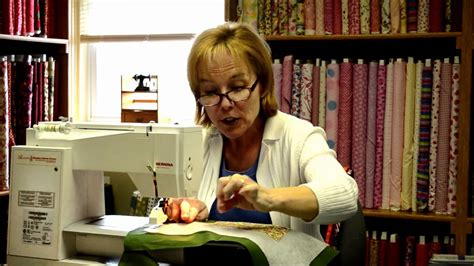 quilting tutorial on youtube quilting tutorial quilt as you go placemats youtube
