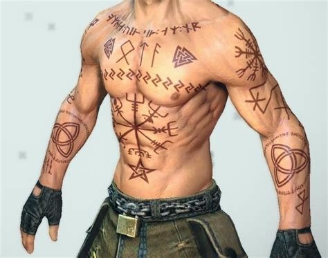 viking rune tattoos google search i feel like this is