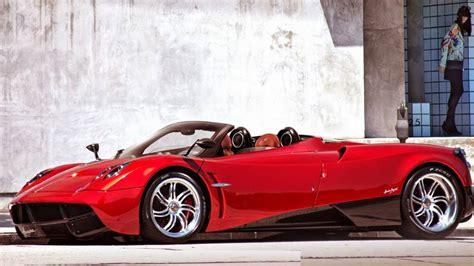 koenigsegg huayra price koenigsegg one 1 price top speed engine specs 0 60