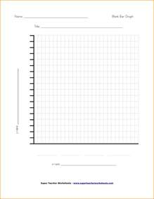 template for line graph 6 line graph template mac resume template