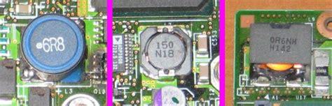 motherboard inductor motherboard inductor noise 28 images this week in aerospace diy drones msi p45 platinum