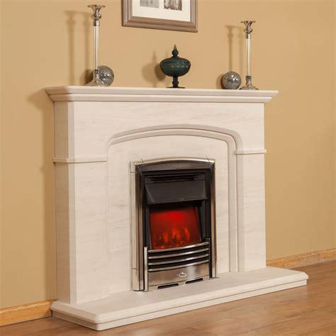 Cheltenham Fireplaces by Cheltenham Fireplace Surround Colin Masonry