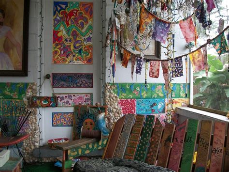 hippy home decor 15 creative ways in hippie home decor ward log homes