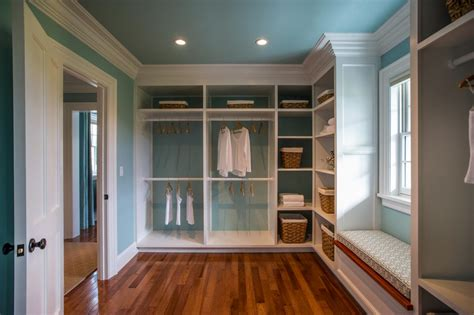 hgtv home 2015 master closet hgtv home 2015
