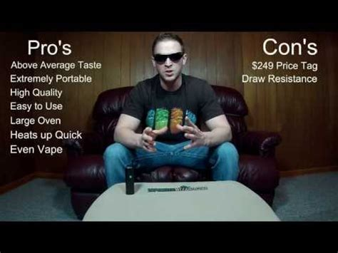 pax vape tutorial pax 2 extended review user guide sneaky pete s va