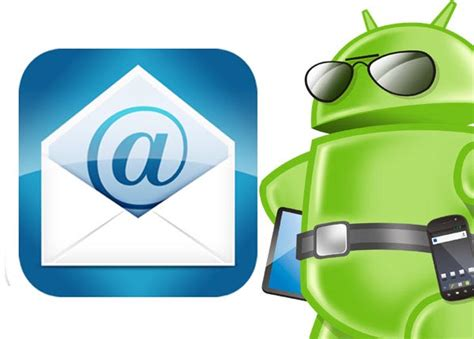 best email app android top 10 best email app for android smartphones or tablets tricks forums