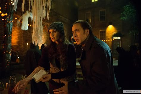 film nicolas cage pay the ghost sarah wayne callies gives us the lowdown on pay the ghost