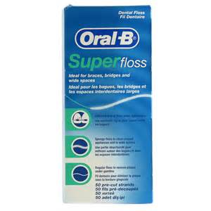 Kitchen Floor Cleaner - oral b super floss dental floss 50 pre cut strands choithrams grocery delivery in dubai